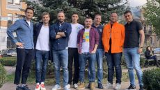 Украинский стартап RefaceAI поднимает раунд