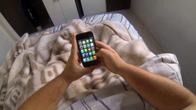 В Мире вырастут продажи смартфонов