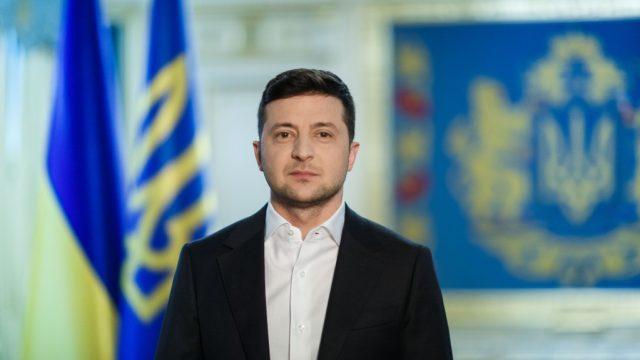 Украина готова ко второй волне эпидемии, - Зеленский