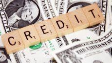 Банкам запретили требовать штрафы за просроченные кредиты