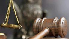 Суд обязал «Укрзализныцю» выплатить миллиардные долги