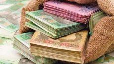 Нацполиция разоблачила масштабную «схему» присвоения бюджетных средств