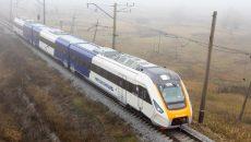 КВСЗ намерен поставлять дизель-поезда в Латвию