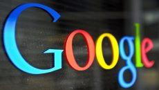 Google в Украине сделал четыре программы бесплатными