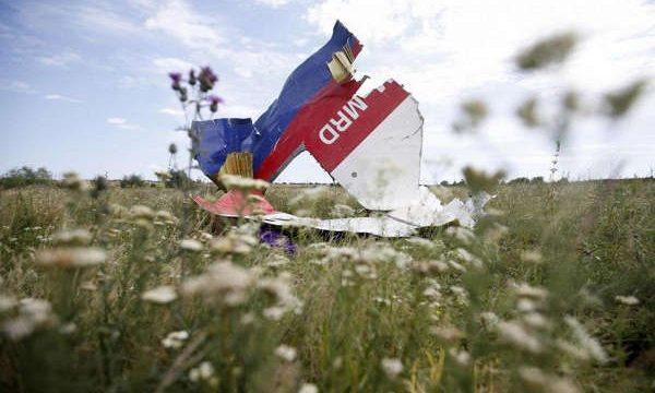 В Гааге идет суд по делу сбитого самолета рейса МН17