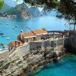 Черногория открыла границы для туристов некоторых стран