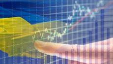 НБУ спрогнозировал падение ВВП во II квартале