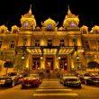 В Монте-Карло вновь заработало знаменитое казино