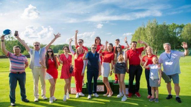 В Украине после карантина восстанавливается спорт