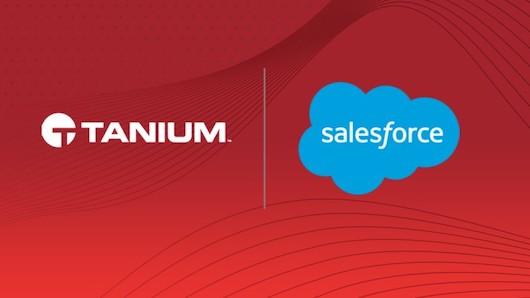 Стартап Tanium оценили в $9 млрд