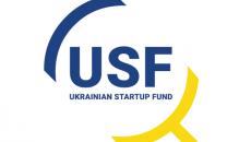 Украинский фонд стартапов выбрал и профинансировал 13 стартапов