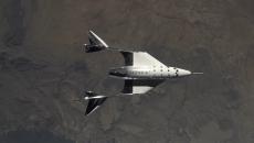 Полет миллиардера Брэнсона в космос перенесли