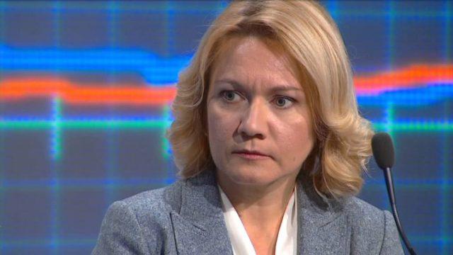 Нардеп от Батькивщины сдаст мандат, - СМИ