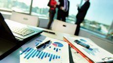 Украинские хабы и бизнес-школы обновили бизнес-стратегии в рамках программы устойчивого развития