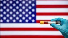 США намерены продолжить открывать экономику