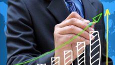 Пять городов Украины попали в международный рейтинг по ведению бизнеса
