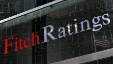 Fitch отозвало рейтинги Днепра