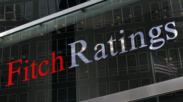 Fitch Ratings немного улучшило прогноз для мирового ВВП