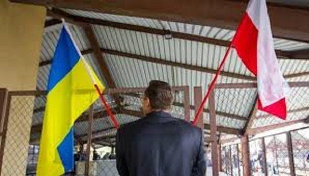 В каких отраслях экономики Польши будет работа для украинцев до конца 2020 года – данные исследования