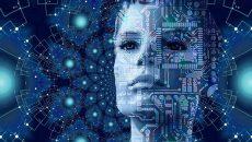 В украинских университетах будут создавать лаборатории по исследованию искусственного интеллекта