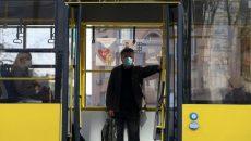 Пандемия COVID-19 в Украине идет на спад, - Кабмин