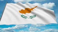 Кипр прекратил продавать гражданство