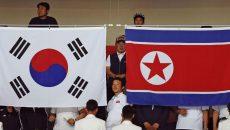 Северная Корея пригрозила Сеулу началом войны