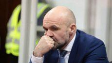 Херсонский облсовет принял решение поддержать Мангера