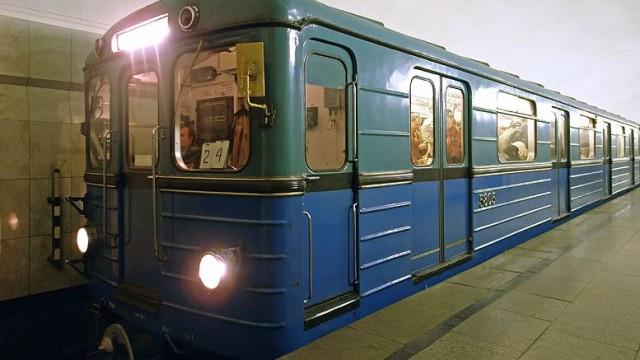 В Минздраве оценили возможность закрытия метро в Киеве