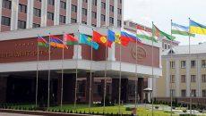 Украинская делегация провела встречу в Минске с российской стороной ТКГ