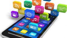 Минцифры займется улучшением качества мобильного интернета