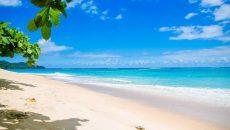 На пляжах в Европе улучшилось качество воды