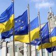 Принятие законопроекта о внутреннем водном транспорте важно для реализации ассоциации Украины с ЕС