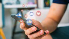В Японии создали позитивную социальную сеть Under World