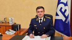 За время руководства Романом Веприцким грузовым направлением Укрзализныця потеряла треть доходов