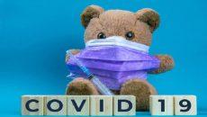 В детском саду Тернополя обнаружили COVID-19