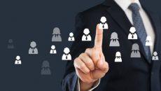 Минцифры работает над легализацией рынка виртуальных активов