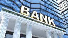 Украинские банки закрыли 304 отделения