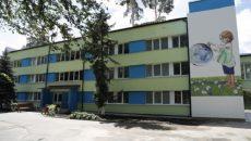 В Киеве возобновили работу детские санатории
