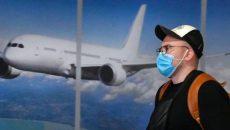 Возвращение задержанных в аэропорту Афин украинцев запланировано на 7 июля – МИД