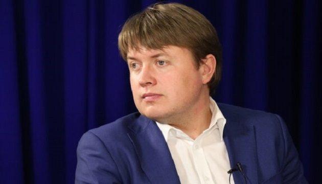 Энергоатом будет поставлять электричество в Беларусь еще два месяца, - Герус