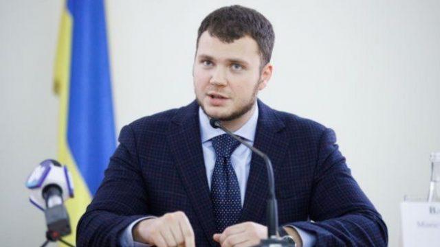 Кабмин запустил пилотный проект по внедрению единого проездного в Украине, - Криклий
