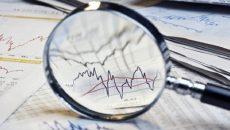 Кабмин одобрил прогноз развития экономики