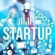 9 украинских стартапов получат госфинансирование