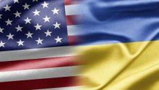 США выделили Украине $1,8 миллиона
