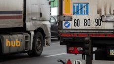 Румыния и Польша выдали дополнительные разрешения украинским перевозчикам