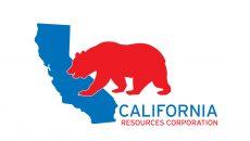 Крупнейшая нефтяная компания Калифорнии заявила о банкротстве