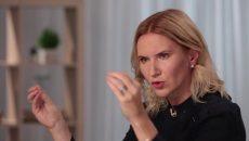 Вице-спикер Рады анонсировала важные изменения в законодательство относительно декретов
