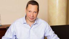 Глава НБУ заверил вице-президента ВБ в продолжении усиления банковского надзора