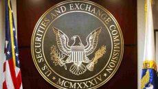 SEC может принять меры против Under Armour и ее топ-менеджеров